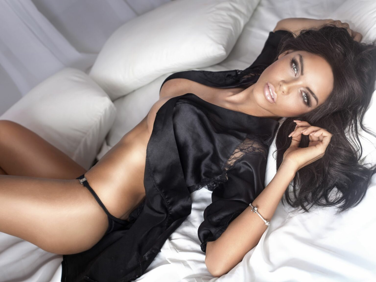 Hot sugar Baby wants sugar daddy, Come and Get Yourself a Girl to Brag About!